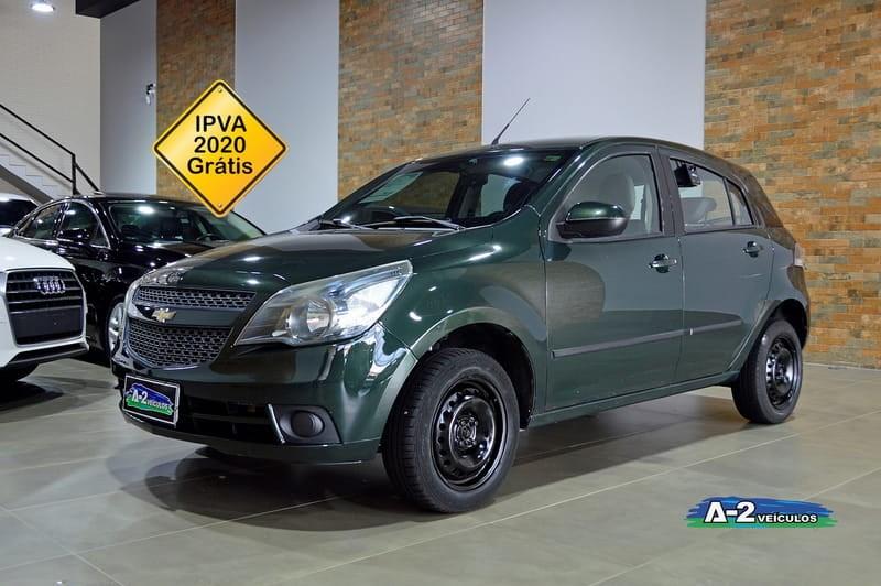 //www.autoline.com.br/carro/chevrolet/agile-14-lt-8v-flex-4p-manual/2013/campinas-sp/10458686