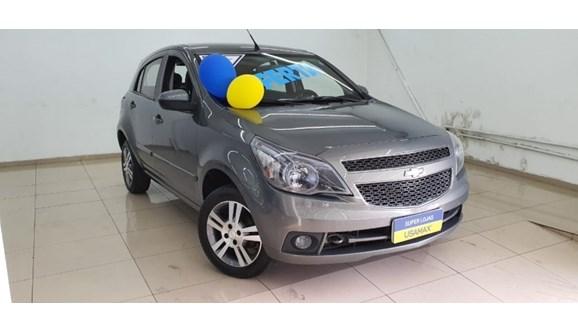 //www.autoline.com.br/carro/chevrolet/agile-14-ltz-8v-flex-4p-manual/2013/diadema-sp/10470881