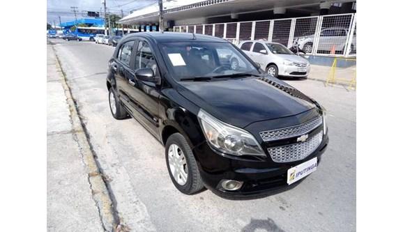 //www.autoline.com.br/carro/chevrolet/agile-14-ltz-8v-flex-4p-manual/2012/recife-pe/10559541
