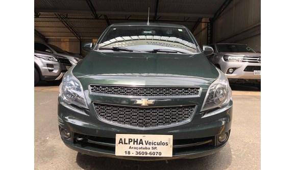 //www.autoline.com.br/carro/chevrolet/agile-14-ltz-8v-flex-4p-automatizado/2013/aracatuba-sp/10677723