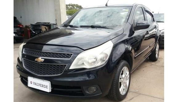 //www.autoline.com.br/carro/chevrolet/agile-14-ltz-8v-flex-4p-manual/2010/campinas-sp/10760072