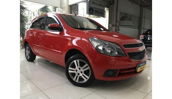 //www.autoline.com.br/carro/chevrolet/agile-14-ltz-8v-flex-4p-manual/2013/sao-paulo-sp/10761028