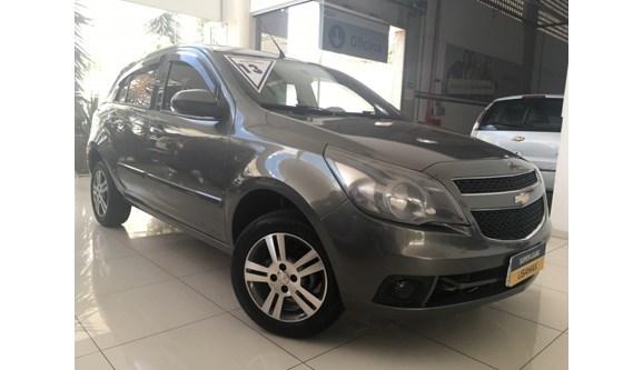 //www.autoline.com.br/carro/chevrolet/agile-14-ltz-8v-flex-4p-manual/2013/sao-bernardo-do-campo-sp/10836857