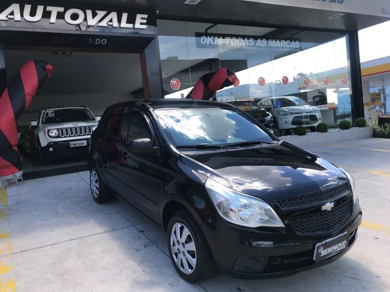 //www.autoline.com.br/carro/chevrolet/agile-14-lt-8v-flex-4p-manual/2013/mogi-das-cruzes-sp/10945809