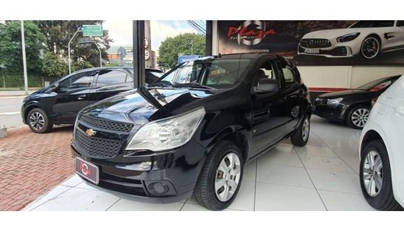 //www.autoline.com.br/carro/chevrolet/agile-14-lt-8v-flex-4p-manual/2011/sao-paulo-sp/10979359