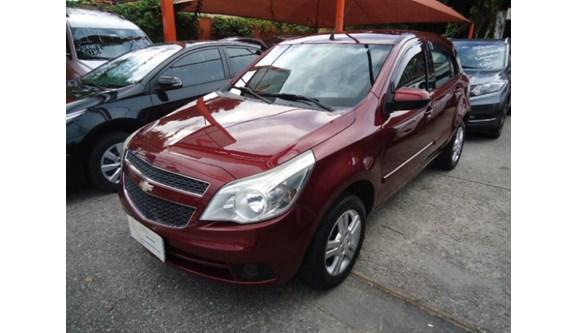 //www.autoline.com.br/carro/chevrolet/agile-14-ltz-8v-98cv-4p-flex-manual/2012/sao-paulo-sp/10981697