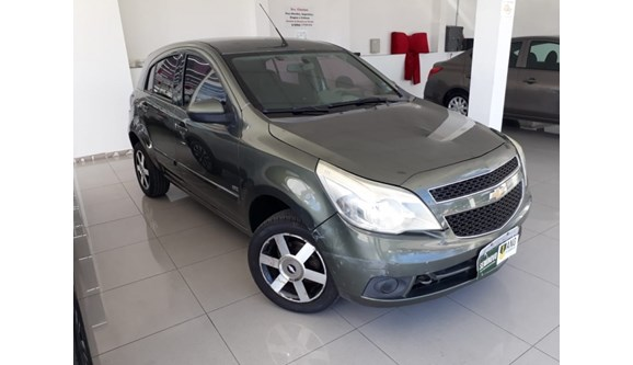 //www.autoline.com.br/carro/chevrolet/agile-14-ltz-8v-flex-4p-manual/2011/sao-bernardo-do-campo-sp/10996757