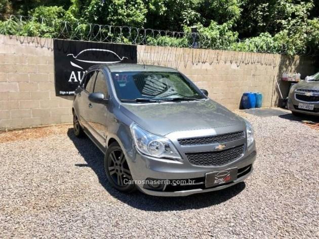 //www.autoline.com.br/carro/chevrolet/agile-14-ltz-8v-flex-4p-manual/2012/caxias-do-sul-rs/11012697