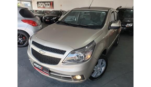 //www.autoline.com.br/carro/chevrolet/agile-14-ltz-8v-flex-4p-manual/2013/sapucaia-do-sul-rs/11114013