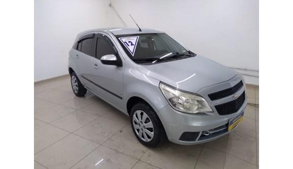 //www.autoline.com.br/carro/chevrolet/agile-14-lt-8v-flex-4p-manual/2012/diadema-sp/11153788