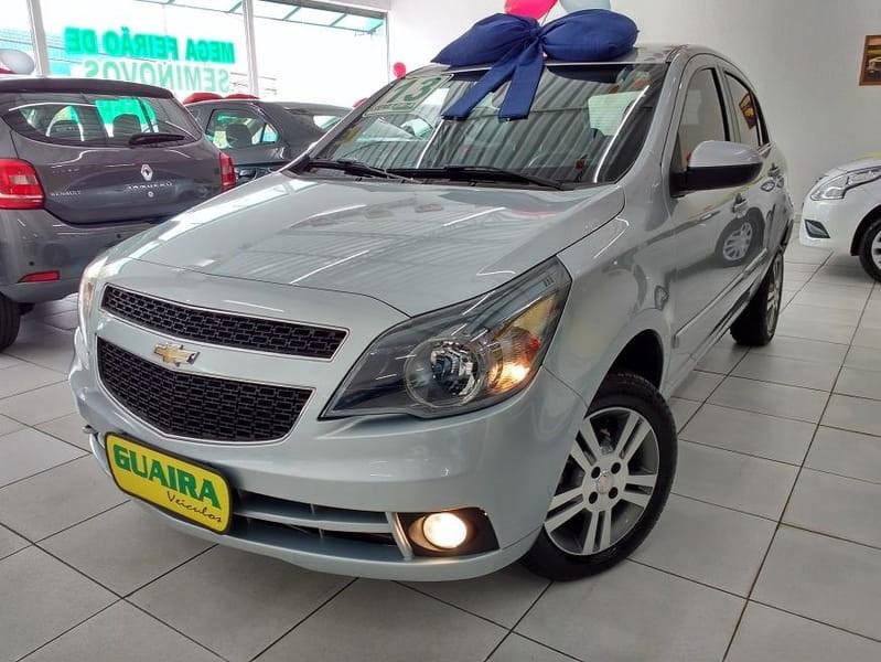 //www.autoline.com.br/carro/chevrolet/agile-14-ltz-8v-flex-4p-manual/2013/sao-paulo-sp/11169497