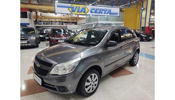 //www.autoline.com.br/carro/chevrolet/agile-14-lt-8v-flex-4p-manual/2011/santo-andre-sp/11293079