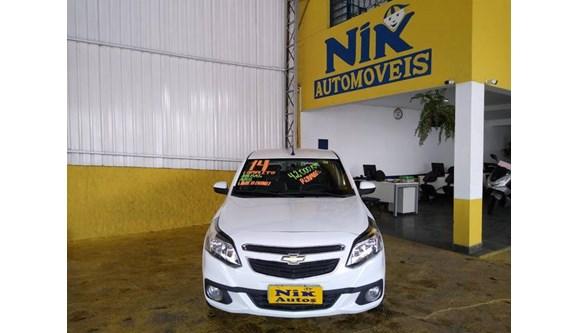 //www.autoline.com.br/carro/chevrolet/agile-14-ltz-8v-flex-4p-manual/2014/sao-paulo-sp/11343136