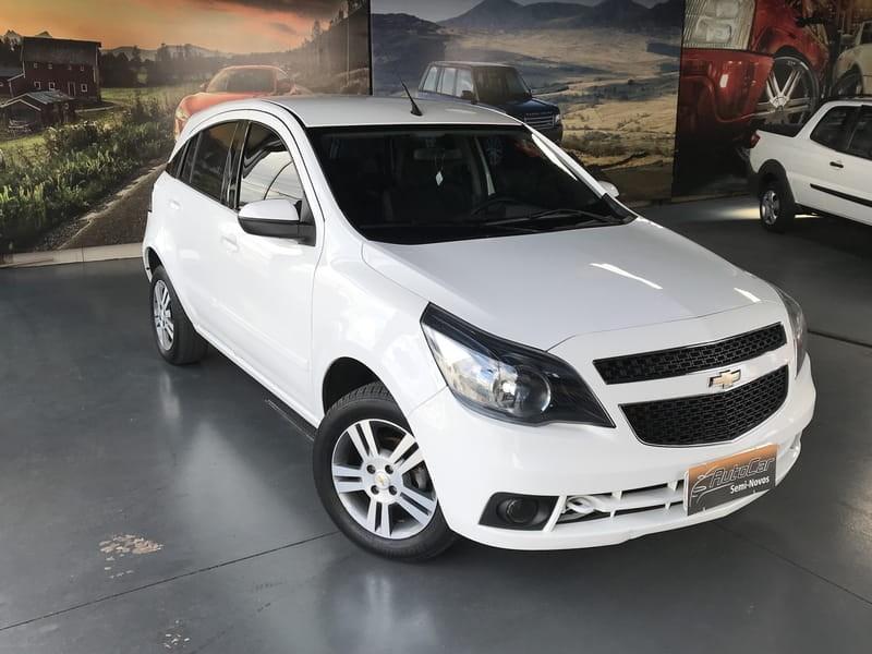 //www.autoline.com.br/carro/chevrolet/agile-14-ltz-8v-flex-4p-manual/2013/brasilia-df/11398629