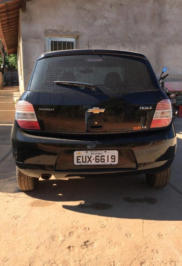 //www.autoline.com.br/carro/chevrolet/agile-14-lt-8v-flex-4p-manual/2012/atibaia-sp/11429284