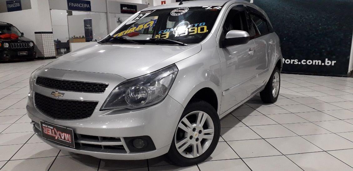 //www.autoline.com.br/carro/chevrolet/agile-14-ltz-8v-flex-4p-manual/2013/sao-paulo-sp/11576902