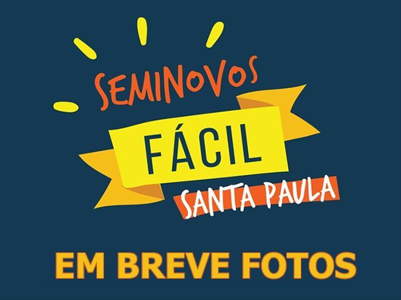 //www.autoline.com.br/carro/chevrolet/agile-14-ltz-8v-flex-4p-manual/2013/sao-paulo-sp/11618048