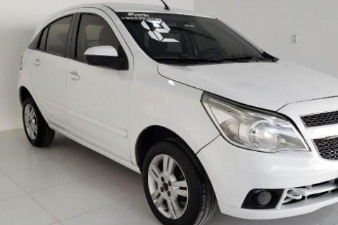 //www.autoline.com.br/carro/chevrolet/agile-14-lt-8v-flex-4p-manual/2012/sao-paulo-sp/11665124