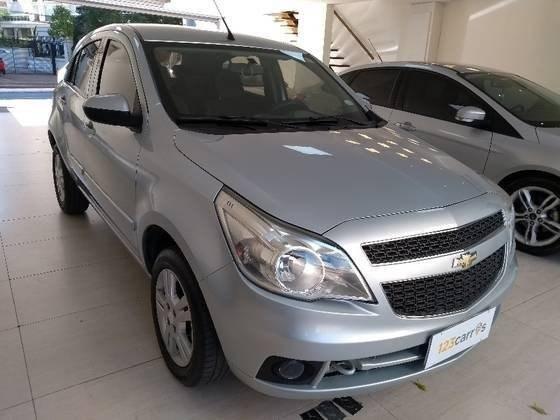 //www.autoline.com.br/carro/chevrolet/agile-14-ltz-8v-flex-4p-manual/2012/sao-paulo-sp/11944435