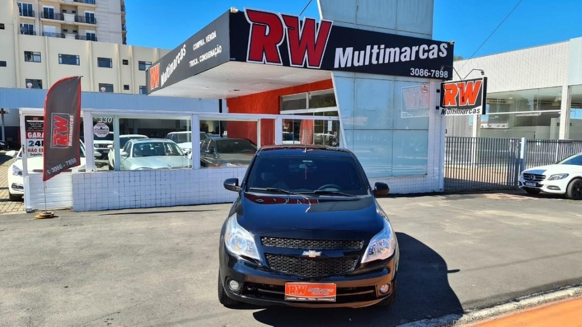 //www.autoline.com.br/carro/chevrolet/agile-14-ltz-8v-flex-4p-manual/2012/ponta-grossa-pr/12167436