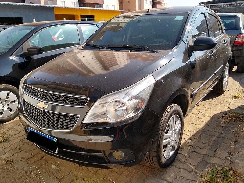 //www.autoline.com.br/carro/chevrolet/agile-14-ltz-8v-flex-4p-manual/2011/campinas-sp/12255158