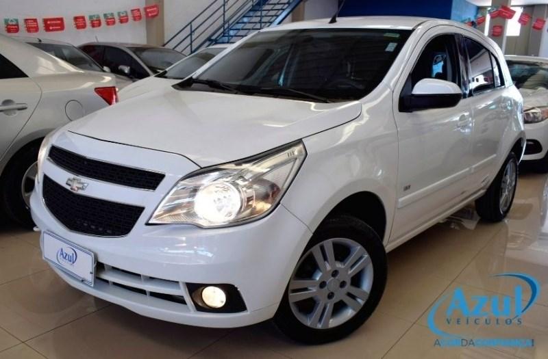 //www.autoline.com.br/carro/chevrolet/agile-14-ltz-8v-flex-4p-manual/2012/campinas-sp/12359517