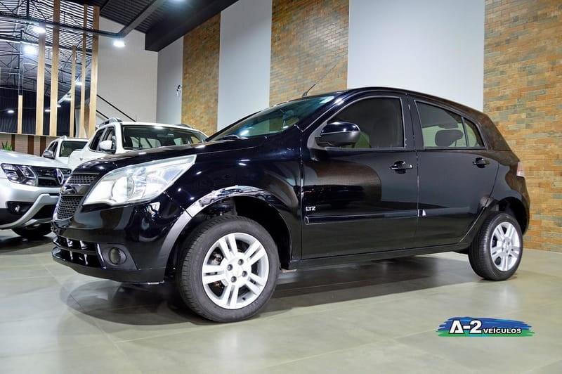 //www.autoline.com.br/carro/chevrolet/agile-14-ltz-8v-flex-4p-manual/2011/campinas-sp/12368932