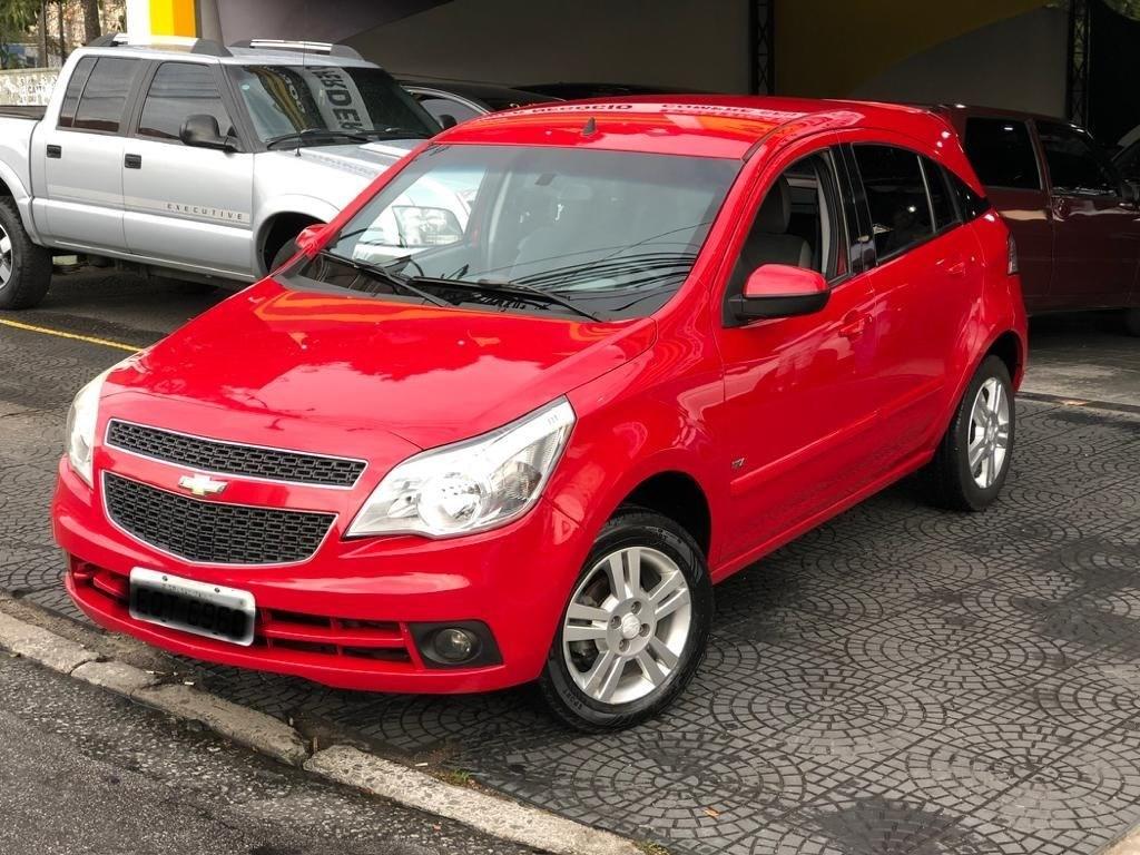 //www.autoline.com.br/carro/chevrolet/agile-14-ltz-8v-flex-4p-manual/2012/osasco-sp/12501267