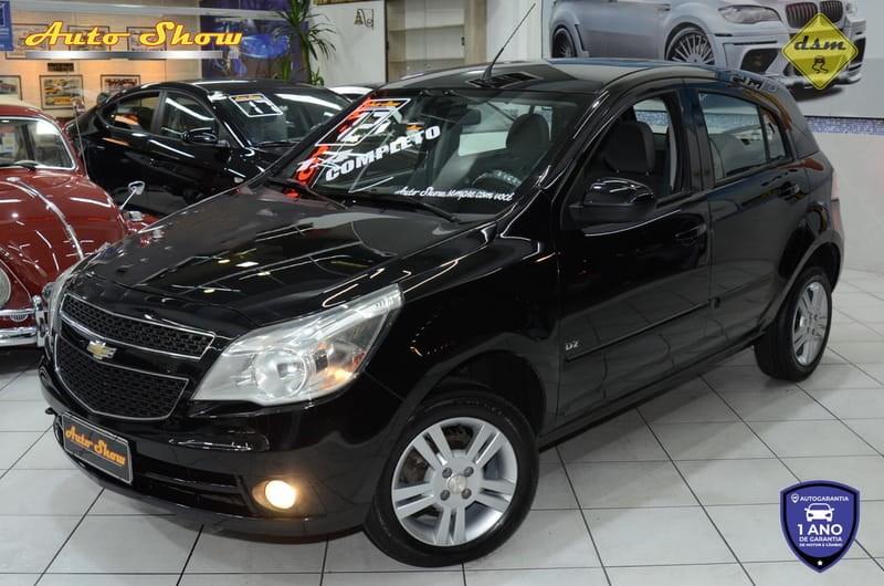 //www.autoline.com.br/carro/chevrolet/agile-14-ltz-8v-flex-4p-manual/2012/sao-paulo-sp/12626268