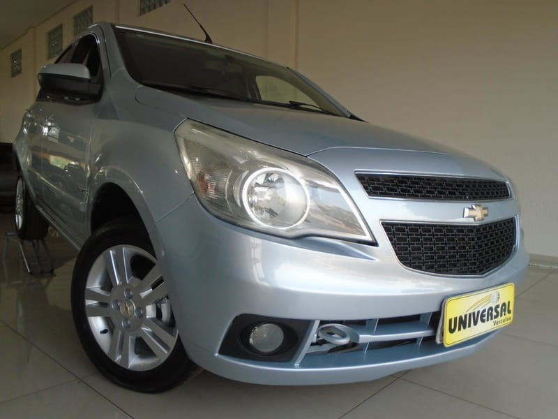//www.autoline.com.br/carro/chevrolet/agile-14-ltz-8v-flex-4p-manual/2012/tres-passos-rs/12693442