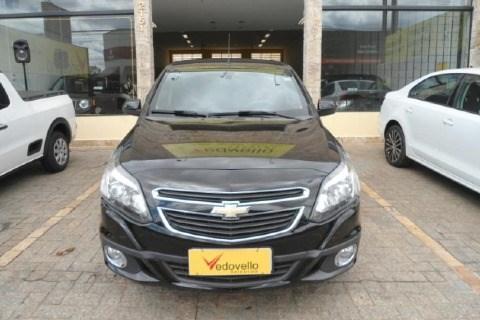 //www.autoline.com.br/carro/chevrolet/agile-14-ltz-8v-flex-4p-manual/2014/rio-claro-sp/12965530