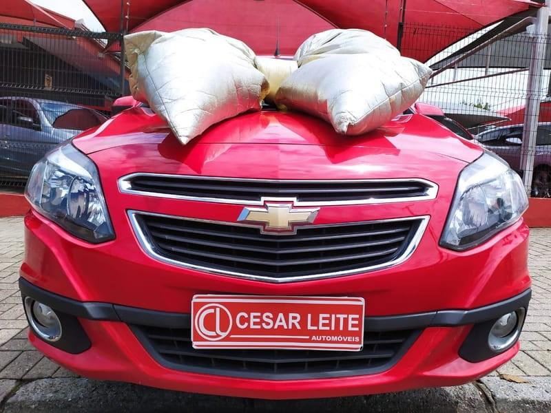 //www.autoline.com.br/carro/chevrolet/agile-14-ltz-8v-flex-4p-manual/2014/curitiba-pr/13537211