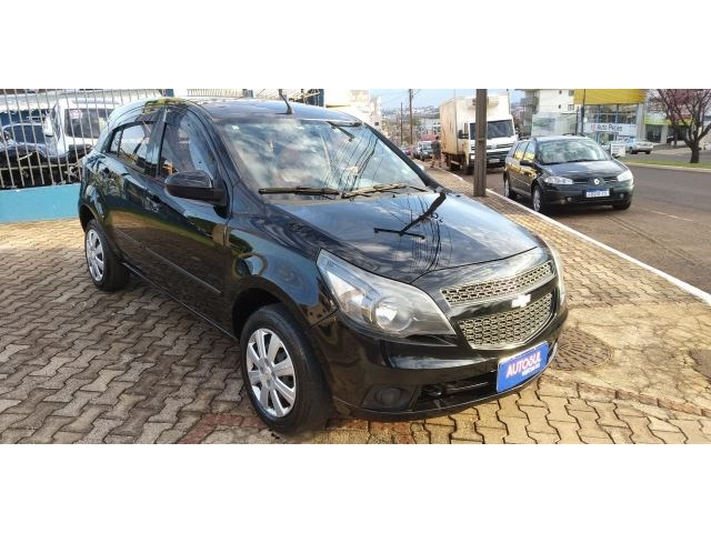 //www.autoline.com.br/carro/chevrolet/agile-14-lt-8v-flex-4p-manual/2013/cascavel-pr/13562307
