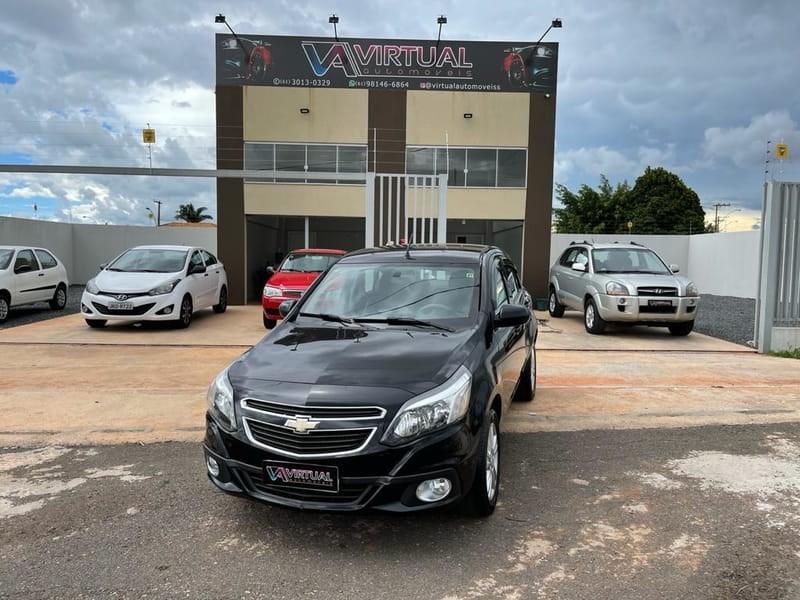 //www.autoline.com.br/carro/chevrolet/agile-14-ltz-8v-flex-4p-manual/2014/brasilia-df/13573498