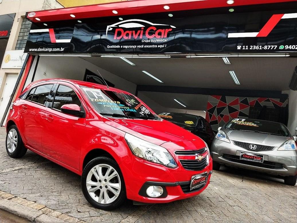 //www.autoline.com.br/carro/chevrolet/agile-14-ltz-8v-flex-4p-manual/2014/sao-paulo-sp/13692129