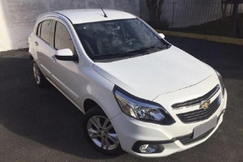 //www.autoline.com.br/carro/chevrolet/agile-14-ltz-8v-flex-4p-manual/2014/ararangua-sc/13740845