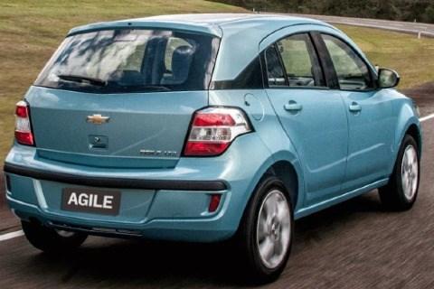 //www.autoline.com.br/carro/chevrolet/agile-14-ltz-8v-flex-4p-manual/2014/ararangua-sc/13741097