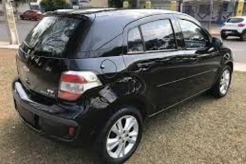 //www.autoline.com.br/carro/chevrolet/agile-14-ltz-8v-flex-4p-manual/2014/ararangua-sc/13741212