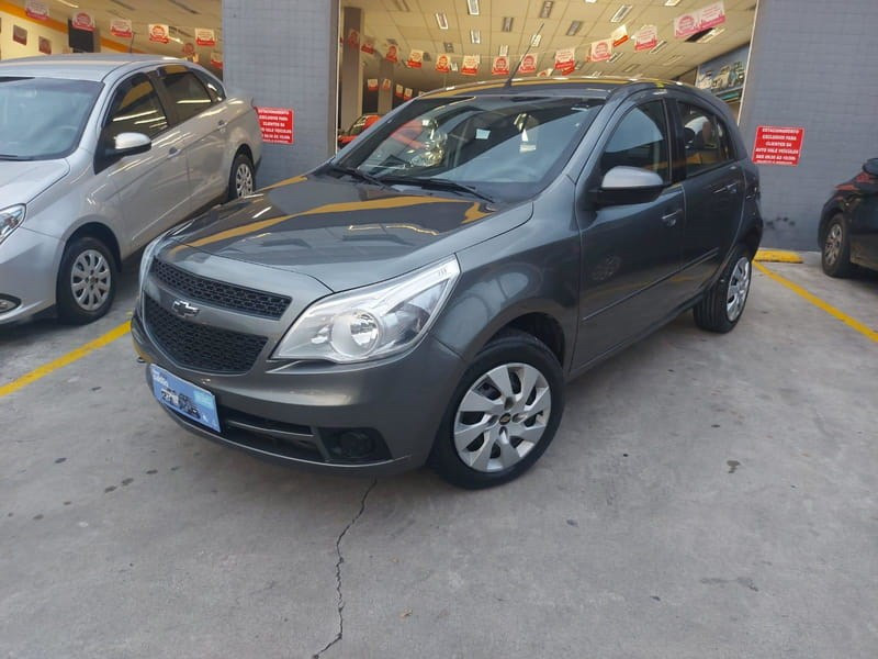 //www.autoline.com.br/carro/chevrolet/agile-14-lt-8v-flex-4p-manual/2012/mogi-das-cruzes-sp/13840997