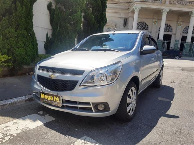 //www.autoline.com.br/carro/chevrolet/agile-14-lt-8v-flex-4p-manual/2013/sao-paulo-sp/13907619