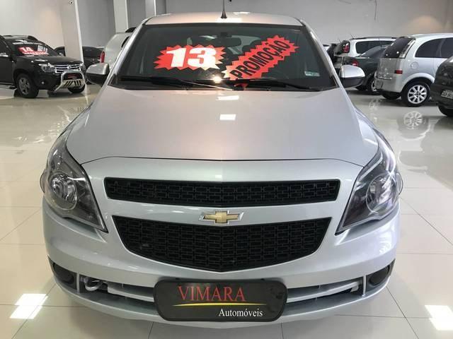 //www.autoline.com.br/carro/chevrolet/agile-14-lt-8v-flex-4p-manual/2013/sao-paulo-sp/13942921