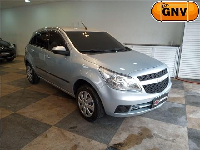 //www.autoline.com.br/carro/chevrolet/agile-14-lt-8v-flex-4p-manual/2013/rio-de-janeiro-rj/14015621