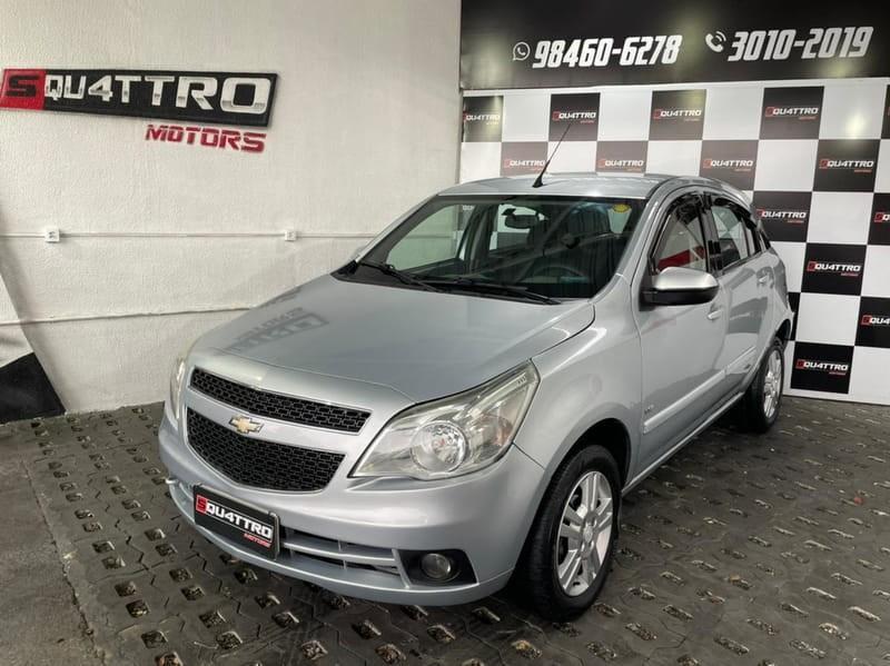 //www.autoline.com.br/carro/chevrolet/agile-14-ltz-8v-flex-4p-manual/2012/curitiba-pr/14037809