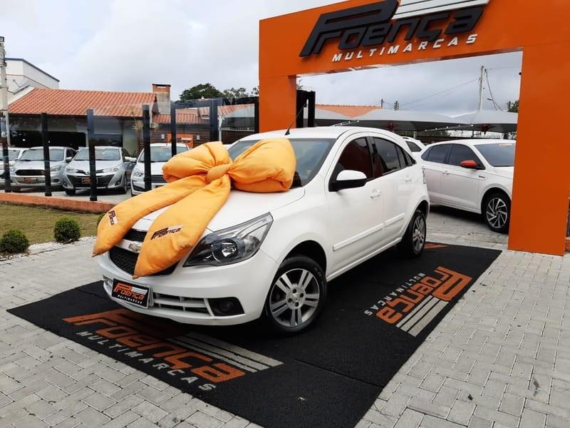 //www.autoline.com.br/carro/chevrolet/agile-14-ltz-8v-flex-4p-manual/2013/curitiba-pr/14060372