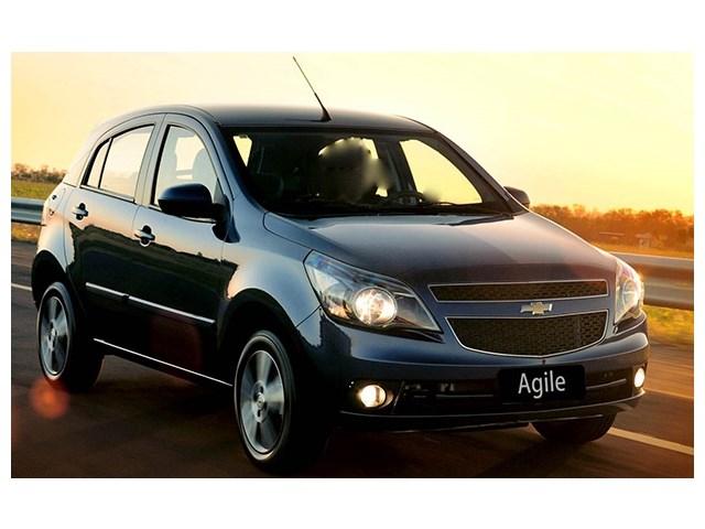 //www.autoline.com.br/carro/chevrolet/agile-14-ltz-8v-flex-4p-manual/2013/rio-de-janeiro-rj/14072282