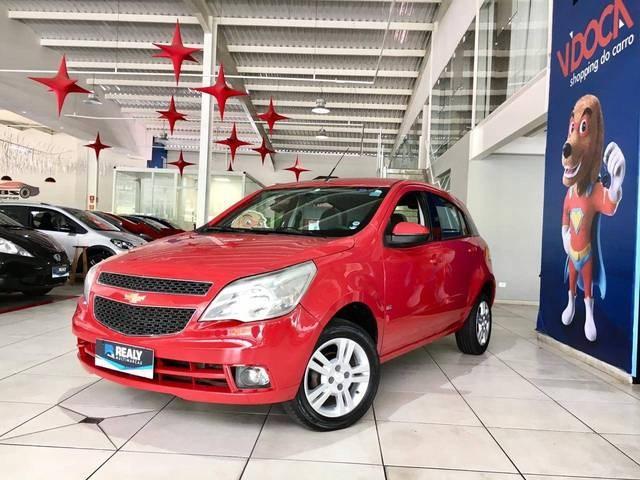 //www.autoline.com.br/carro/chevrolet/agile-14-ltz-8v-flex-4p-manual/2010/sao-jose-dos-campos-sp/14080029
