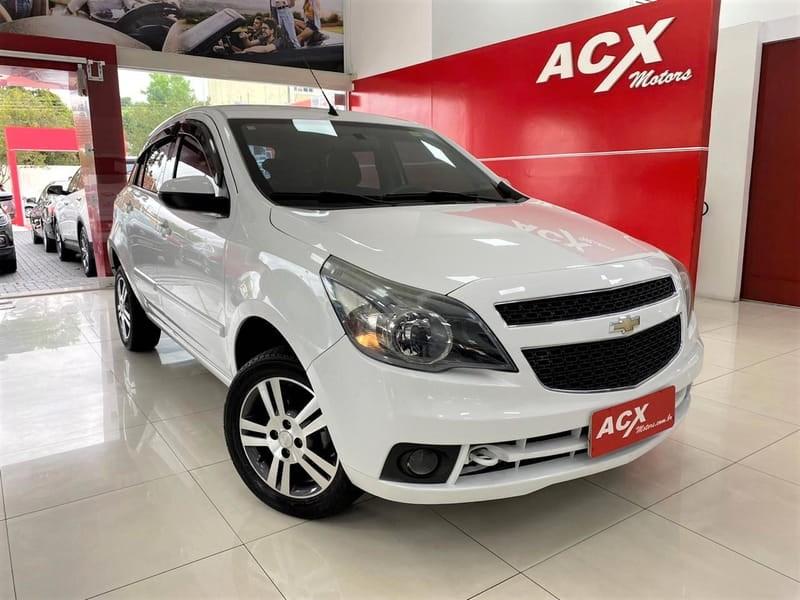 //www.autoline.com.br/carro/chevrolet/agile-14-ltz-8v-flex-4p-manual/2013/curitiba-pr/14099987