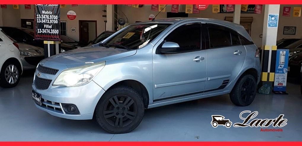 //www.autoline.com.br/carro/chevrolet/agile-14-ltz-8v-flex-4p-manual/2010/praia-grande-sp/14110311