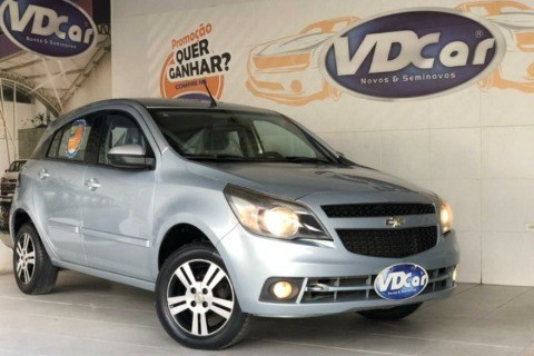 //www.autoline.com.br/carro/chevrolet/agile-14-ltz-8v-flex-4p-manual/2013/campina-grande-pb/14241666