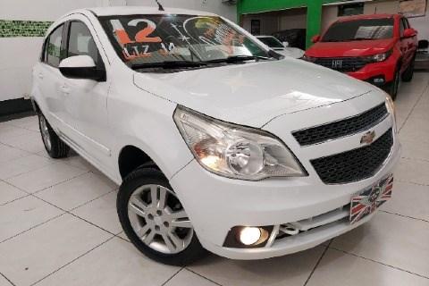 //www.autoline.com.br/carro/chevrolet/agile-14-ltz-8v-flex-4p-manual/2012/nova-iguacu-rj/14259526